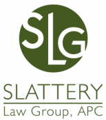 Slattery Law Group, APC