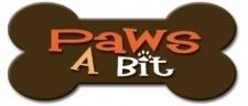 Paws A Bit