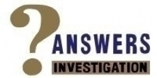 Answers Investigation - London Office