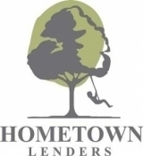 Hometown Lenders, LLC