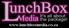 Lunch Box Media