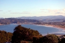Seaview Accommodation Whitianga