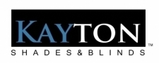 Kayton Blinds