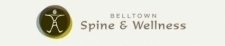 Belltown Spine and Wellness