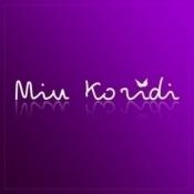 Miu Koridi - Fashion Blog