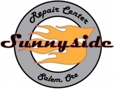 Sunnyside Repair Center