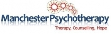 Manchester Psychotherapy