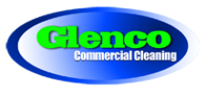 Glenco Commercial Cleaning
