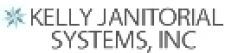 Kelly Janitorial Systems Inc