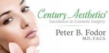 Century Aesthetics