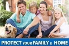 Home Security Tampa