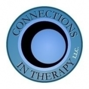 Connections in Therapy, LLC