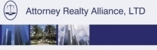 Attorney Realty Alliance, LTD