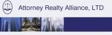 Attorney Realty Alliance, LTD