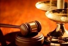 AttorneyLasVegas.com