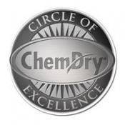 Chem-Dry By Turner