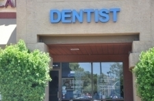 Tempe Dental Studio