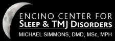 Michael Simmons, DMD Encino Center Sleep & TMJ Disorder