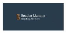 Spadea, Lanard & Lignana