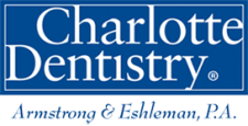 Charlotte Dentistry