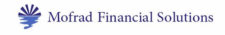 Mofrad Financial Solutions - Tax Assessment / Returns