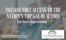 GayRealEstate.com