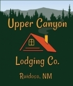 Duncan Lodging Ruidoso NM