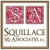 Squillace & Associates