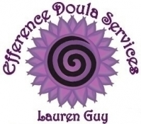 Efference Doula Services