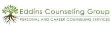 Eddins Counseling Group