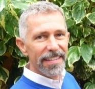 Neil Schierholz PsyD | Licensed Psychologist