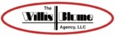 Willis Blume Entertainment Agency