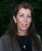 Law Offices of Irene C. Olszewski, LLC