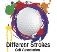 Different Strokes Golf Association (DSGA)