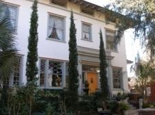 Los Robles in Savannah