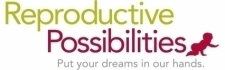Reproductive Possibilities, LLC