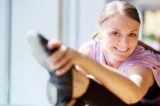 Ballet Espressivo