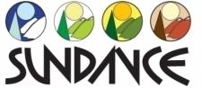Sundance Outdoor Adventure Society
