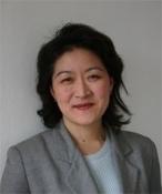 Jenai Wu, Ph.D.