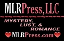 ManLove Romance Press, LLC