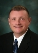 Mark Taylor, Remax Achievers