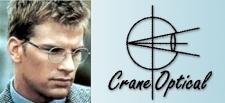 Crane Optical