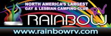 Rainbow RV
