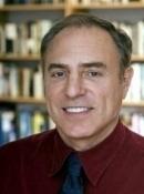 Philip Pierce, Ph.D.