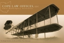 Cope Law Offices, LLC