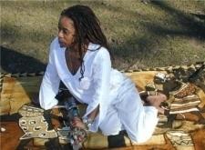 Energy is Life Heal thy self Massage