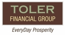 Toler Financial Group