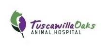 Tuscawilla Oaks Animal Hospital