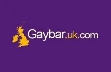 Gaybar UK