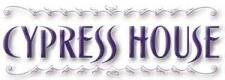 Cypress House Bed & Breakfast